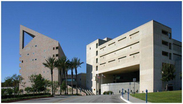 california institute arts disney pixar