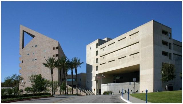 the california institute of the arts pixar planet fr