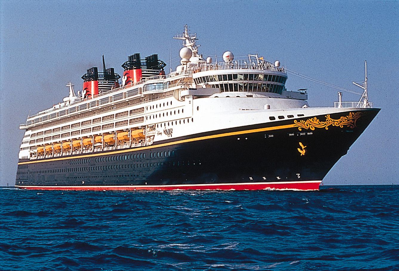 Descubre cómo es que navegar con Disney es un sueño hecho realidad para la familia entera y por qué Disney Cruise Line continúa siendo reconocido como líder en