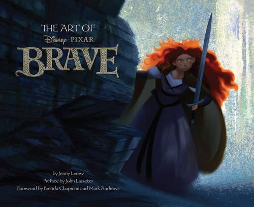 art-of-brave-01