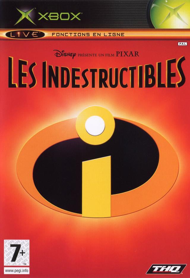 les-indestructibles-jeu-video-00