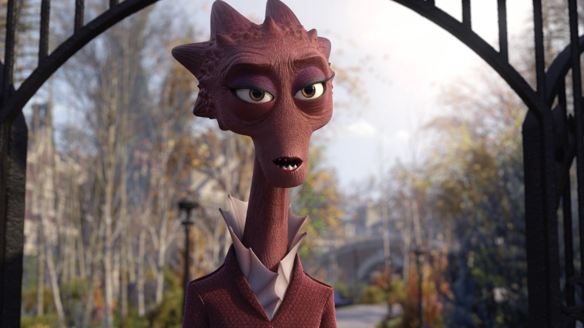 hardscrabble-personnage-monstres-academy-06