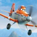 Dusty, personnage dans «Planes».