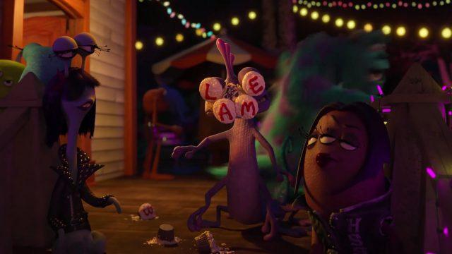 nadya petrov personnage character monstres academy monsters university disney pixar