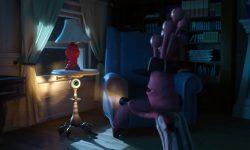 nancy kim personnage character monstres academy monsters university disney pixar