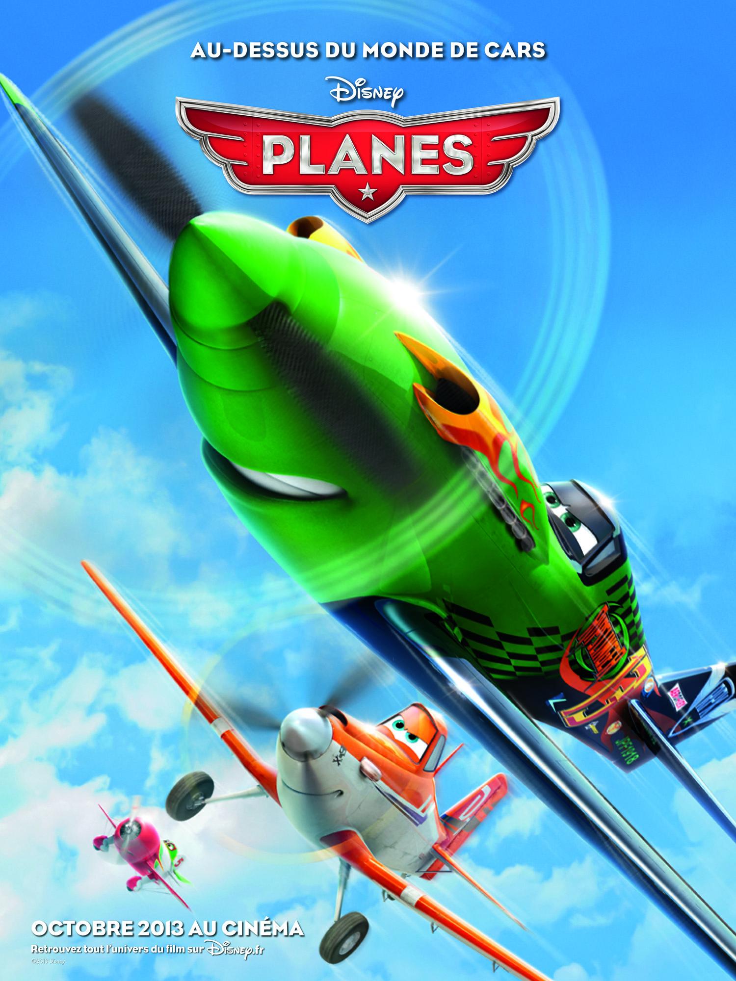 affiche-planes-02