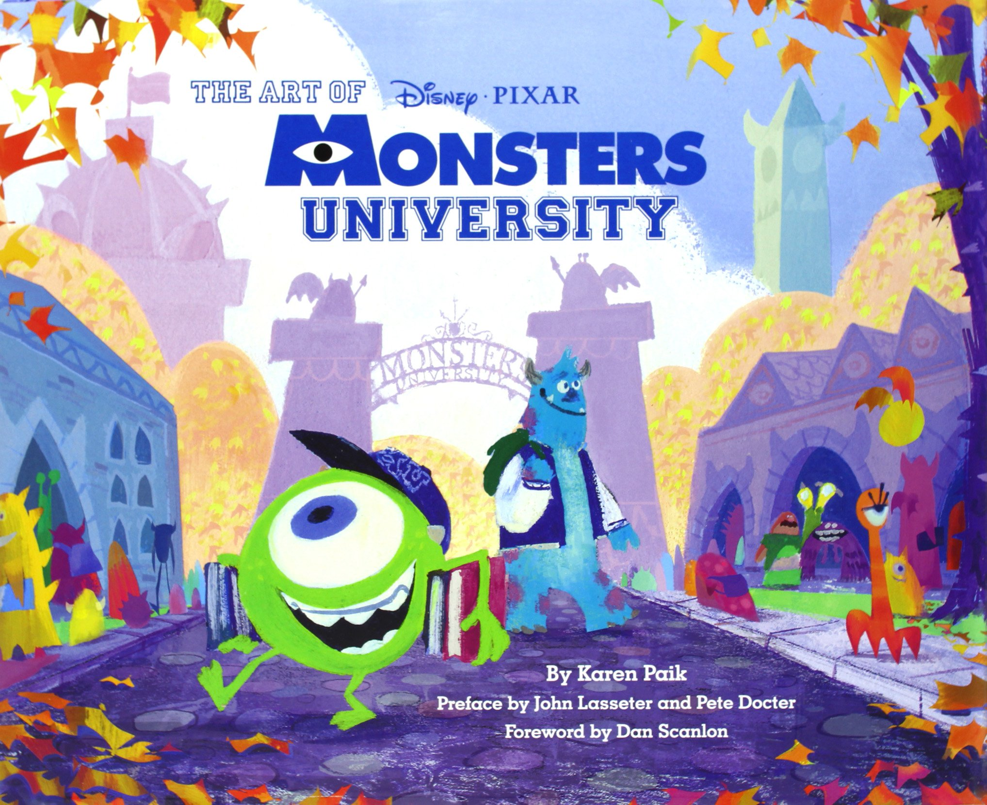 art-of-monsters-university-000