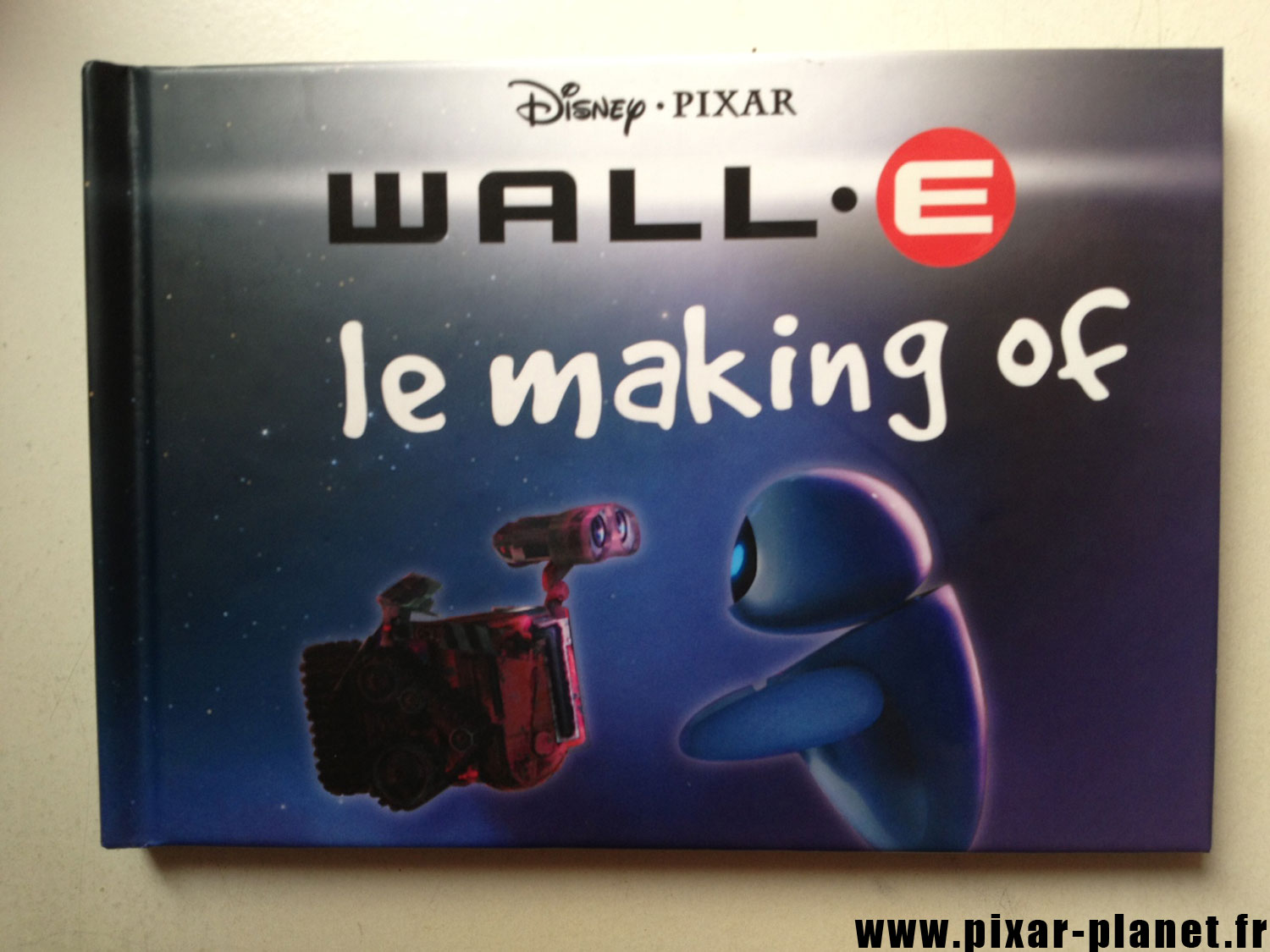 wall-e-making-of-01