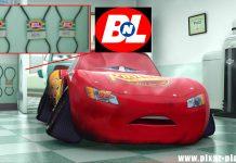 pixar disney clin d'oeil easter eggs cars toon martin mater