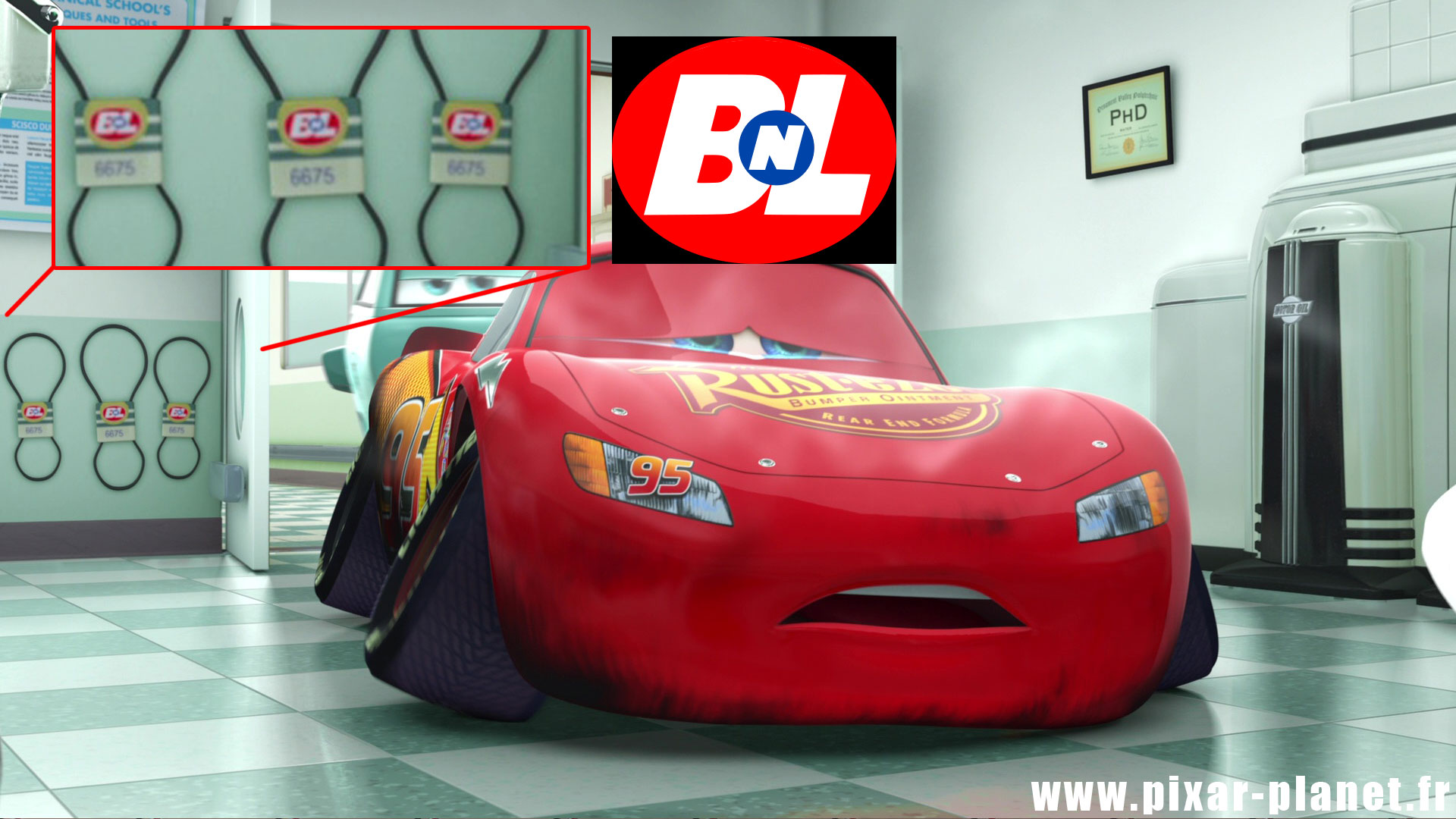 cars-toon-clin-oeil-02