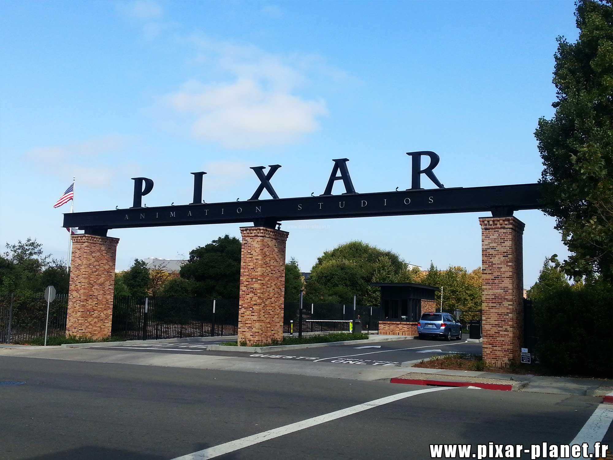 studio-pixar-04