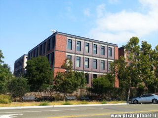 brooklyn building studio pixar animation san francisco emeryville disney visite