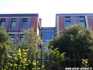 brooklyn building studio pixar animation san francisco emeryville disney visite