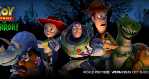 toy-story-terror-affiche-02