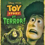 Un making-of et des nouvelles affiches pour «Toy Story : Angoisse au Motel».