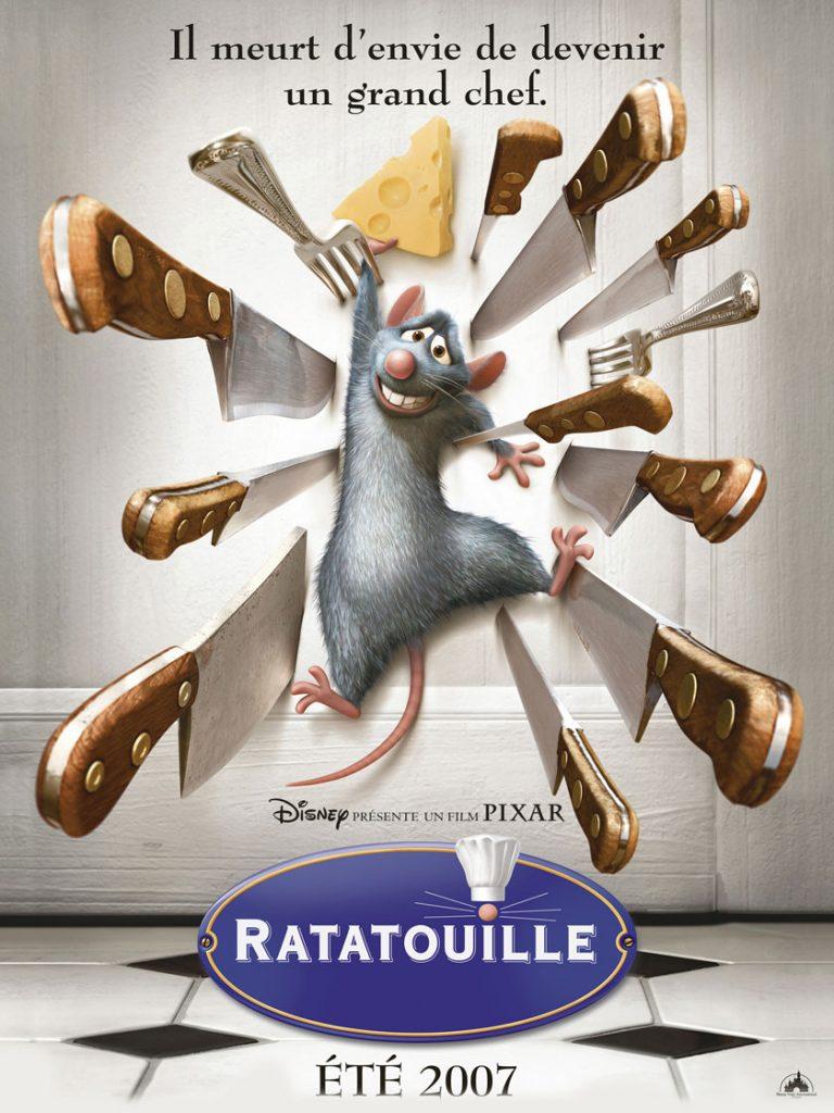 affiche-ratatouille-03