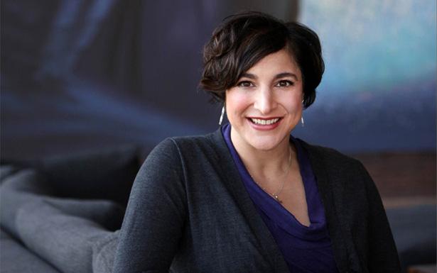 Pixar Disney Katherine Sarafian
