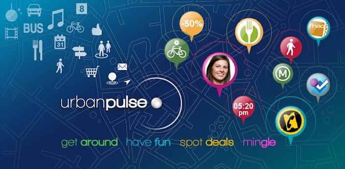 urban-pulse-02