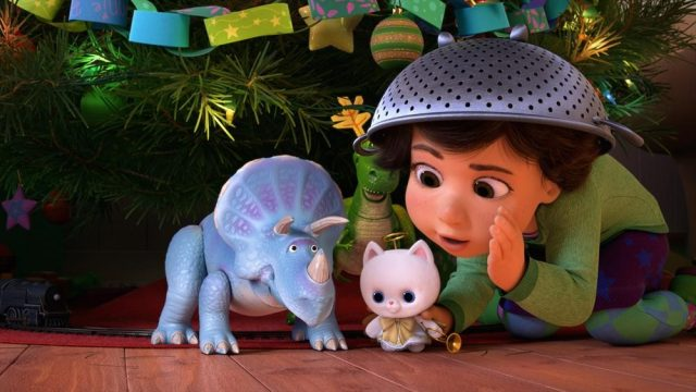 image toy story hors temps time forgot disney pixar