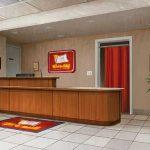 Trois artworks de «Toy Story : Angoisse au motel».
