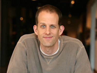 Pixar Disney pete docter
