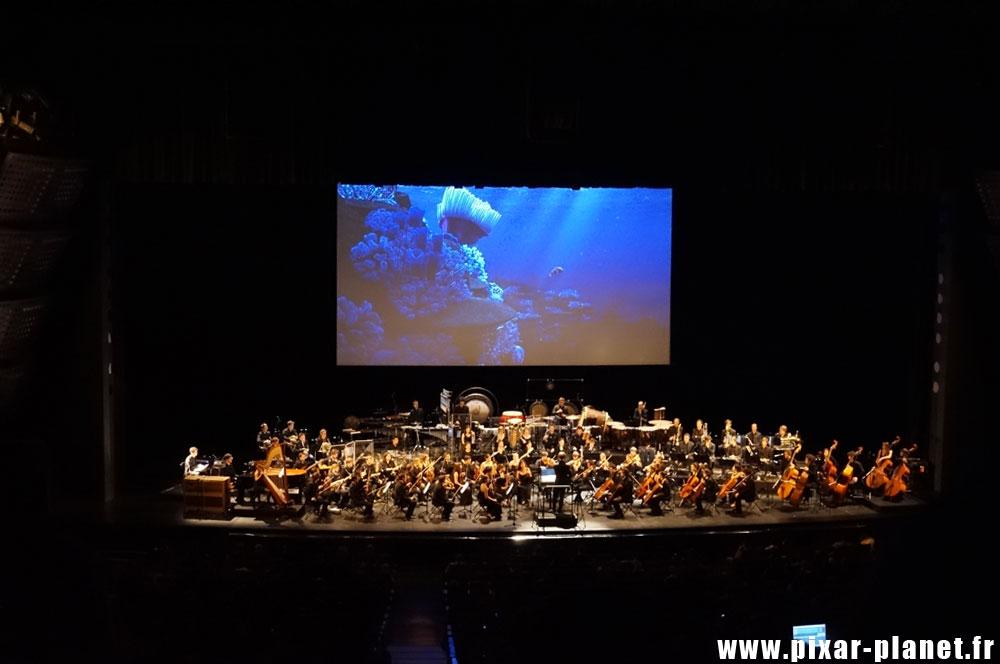 pixar-concert-04
