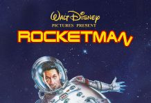 Disney Affiche-Rocket-Man-01