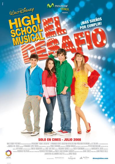 Disney Illustration-High-School-Musical-3-21