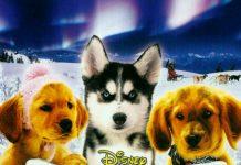 walt disney company walt disney pictures affiche copain neiges poster snow buddies