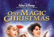 walt disney company walt disney pictures affiche drole noel poster magic christmas