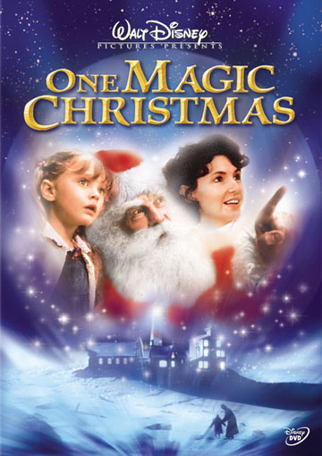walt disney company walt disney pictures affiche drole noel poster magic christmas