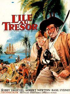walt disney company walt disny pictures affiche ile tresor poster treasure island