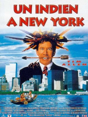 walt disney company walt disney pictures affiche indien new york poster jungle 2 jungle