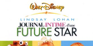 walt disney company walt disney pictures affiche journal intime future star poster confessions teenage drama queen