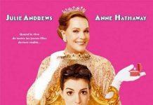 walt disney company walt disney pictures affiche mariage princesse poster princess diaries 2 royal engagement