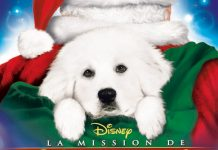 walt disney company walt disney pictures affiche mission chien noel poster search santa paws