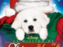 walt disney company walt disney pictures affiche mission chien noel poster search santa paws