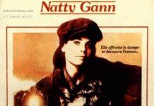 walt disney company walt disney pictures affiche natty gann poster journey natty gann