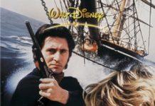 walt disney company walt disney pictures affiche naufrages ile pirates poster shipwrecked