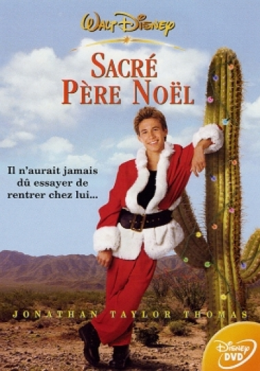 walt disney company walt disney pictures affiche sacre pere noel poster i'll be home christmas