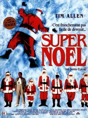 walt disney company walt disney pictures affiche super noel poster santa clause