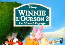 walt disney animation disney toon studios affiche winnie ourson 2 grand voyage poster winnie pooh grand adventures search christopher robin