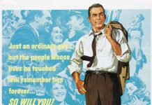 walt disney company walt disney pictures affiches demain hommes poster follow me boys