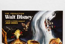 walt disney company walt disney pictures affiches enfants capitaine grant poster search castaways