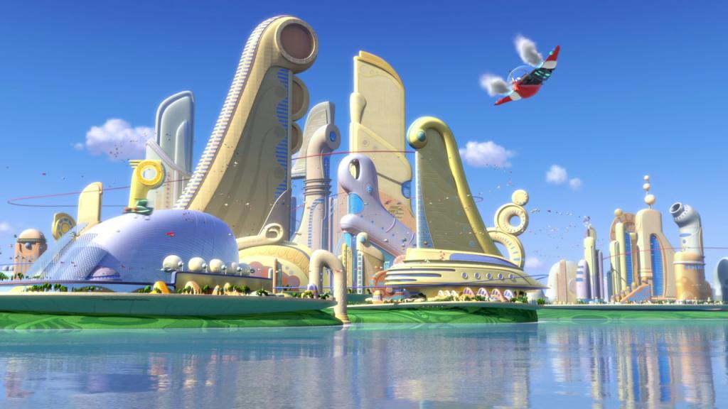 Disney illustration-Bienvenue-chez-les-robinson-06