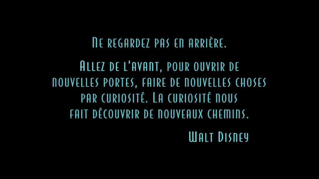 Disney illustration-Bienvenue-chez-les-robinson-27