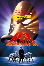 Disney petits-champions-3-affiche