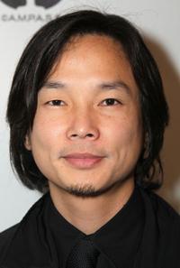 Pixar Disney daisuke dice tsutsumi