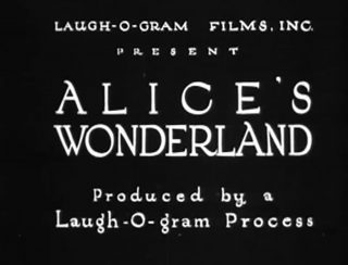 affiche poster alice wonderland disney comedies