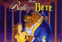 belle bête Disney bande originale soundtrack album beauty beast